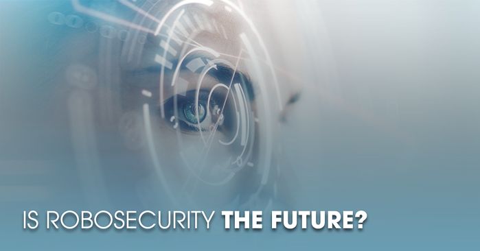 Robosecurity-the-Future-Banner-FB