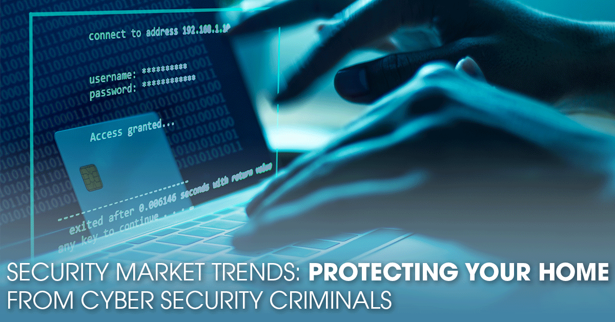 Security-market-trends-protect-your-home-banner-FB