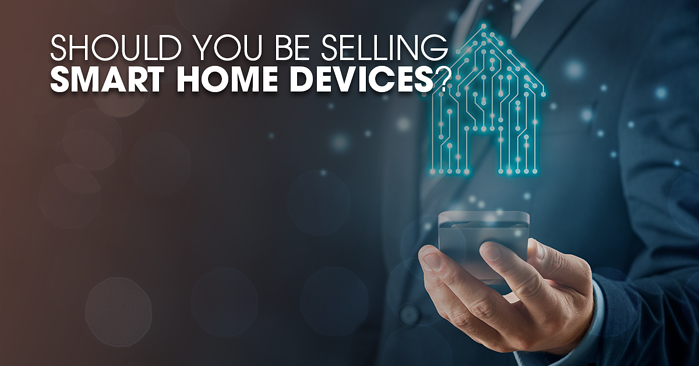 Should-You-Be-Selling-Smart-Devices-FB