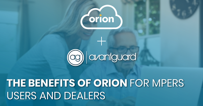 The Benefits of Orion for mPERS Users and Dealers_fb