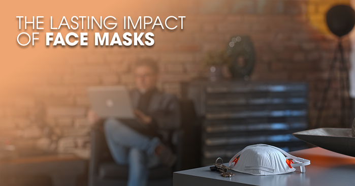The-Lasting-Impact-of-Face-Masks-Banner-FB