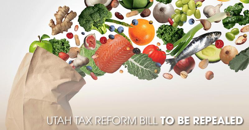 Utah-Tax-Reform-Bill-FB