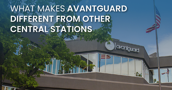 What Makes AvantGuard Different From Other Central Stations(fb)