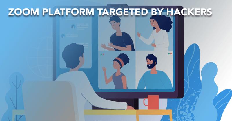 Zoom-Platform-Targeted-Banner-FB