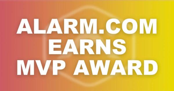 alarm-dot-com-earns-mvp-award_fb