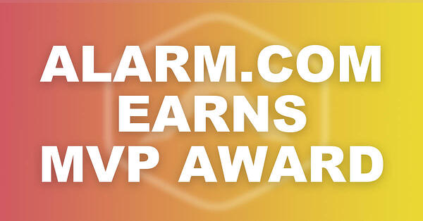 alarm-dot-com-earns-mvp-award_fb