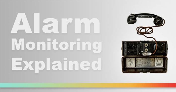 alarm-monitoring-explained_fb