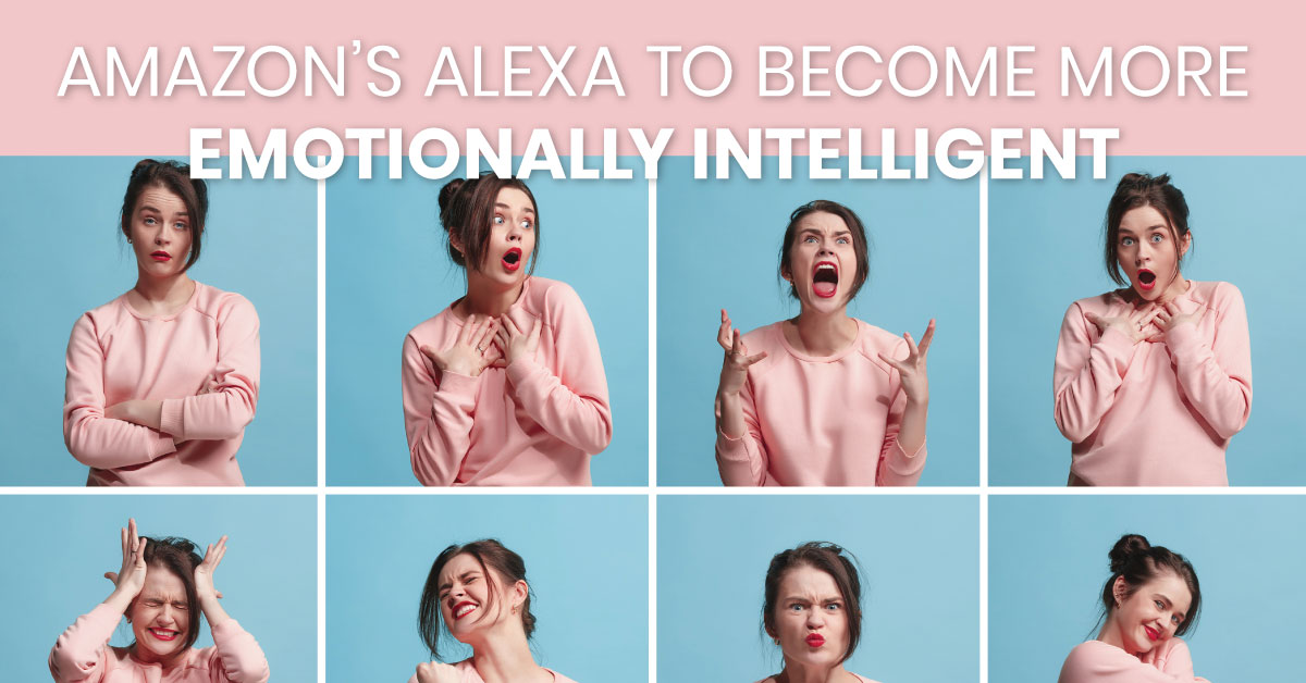 amazon_alexa_to_become_more_emotionally_intelligent_fb