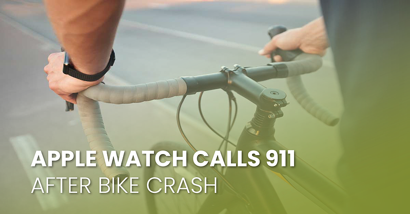 apple-watch-calls-911-1200x628
