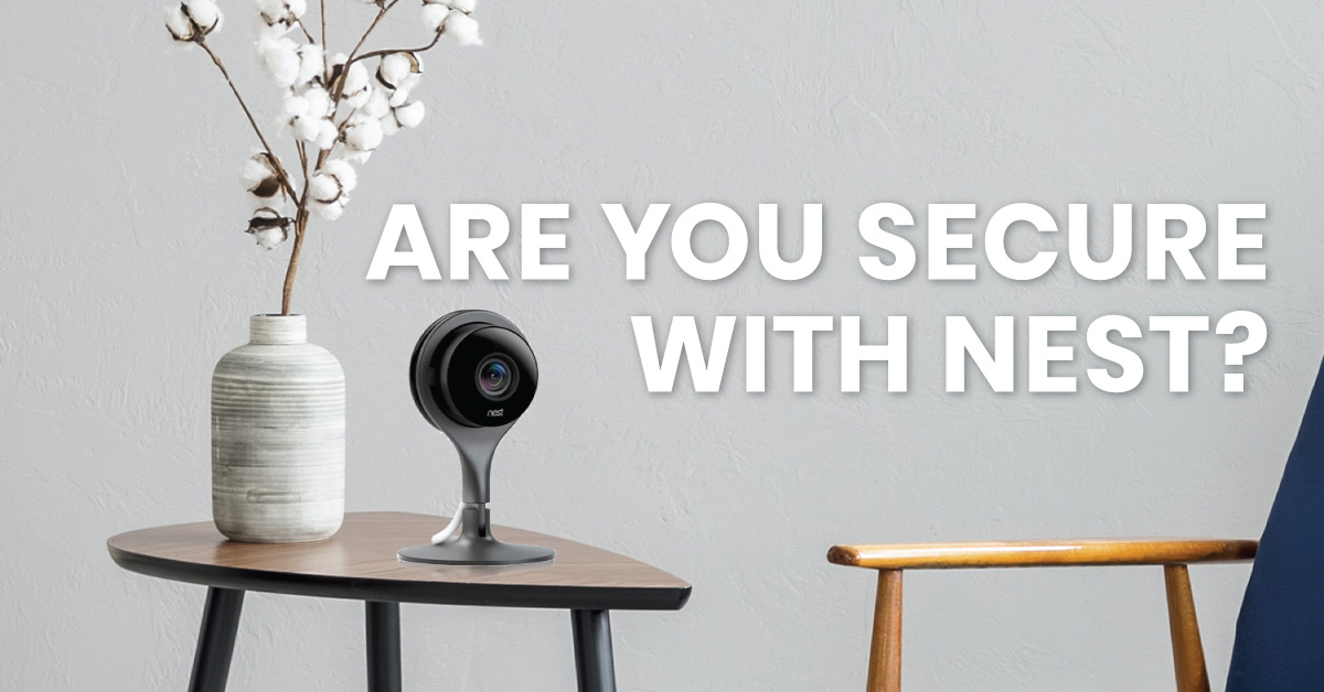 are_you_secure_with_nest_more_breaches_reported_fb