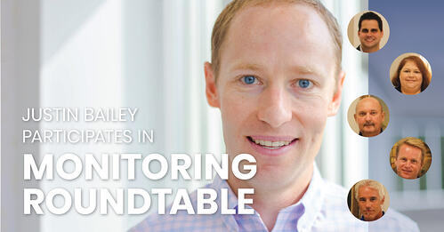 avantguard's_justin_bailey_participates_in_monitoring_roundtable_fb