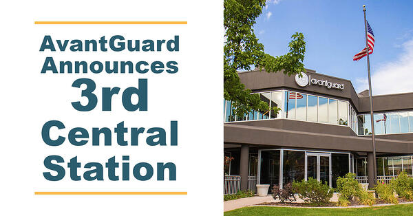 avantguard-announces-third-central-station_fb