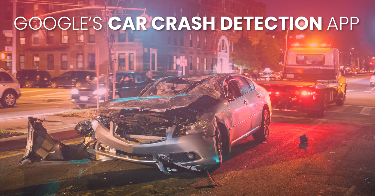 car-crash-detection-featured