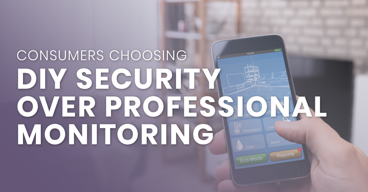 consumers_choosing_diy_security_over_professional_monitoring_fb