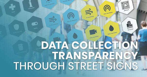 data_collection_transparency_through_street_signs_fb