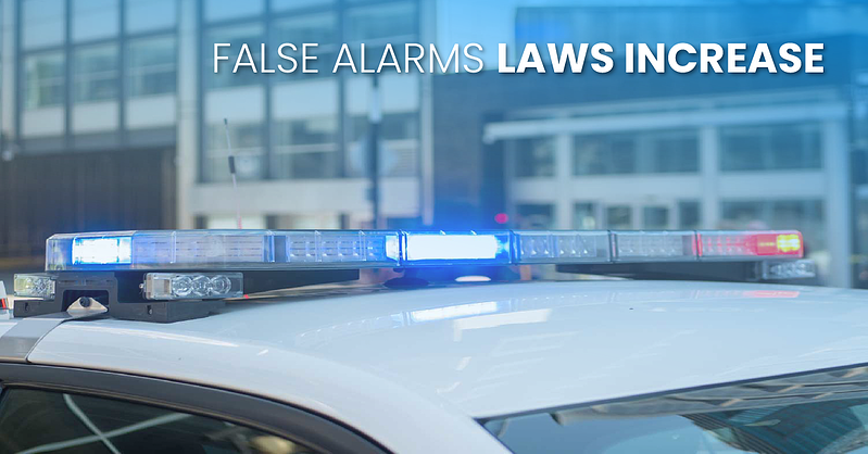 false-alarm-laws-increase-fb