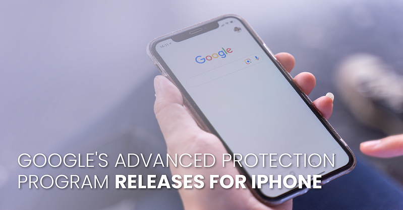 google-advanced-protection-iphone-fb