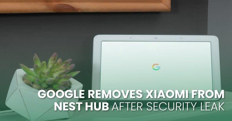 google-removies-xiaomi-fb