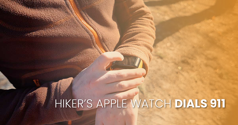 hikers-apple-watch-featured