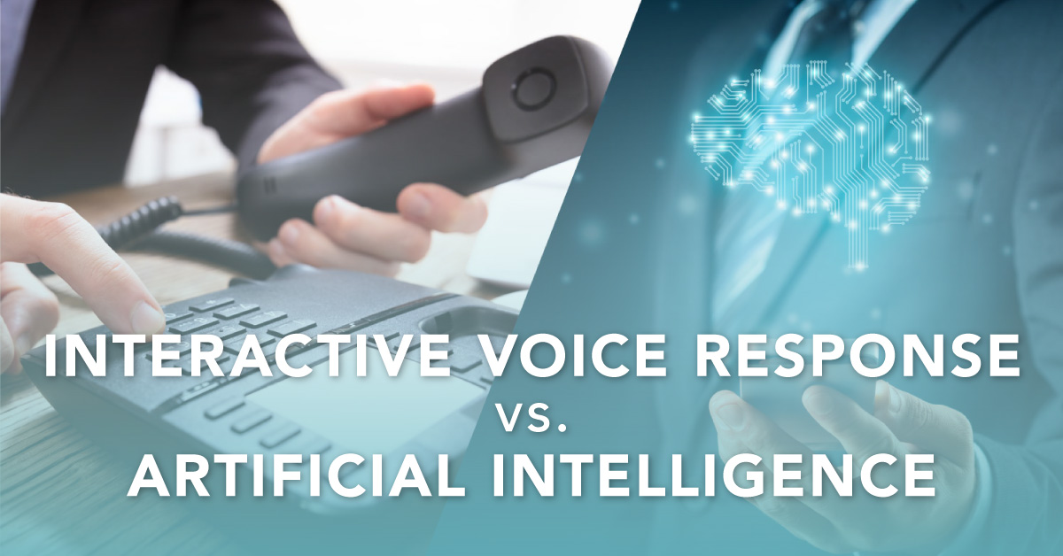 interactive_voice_response_vs_artificial_intelligence_fb