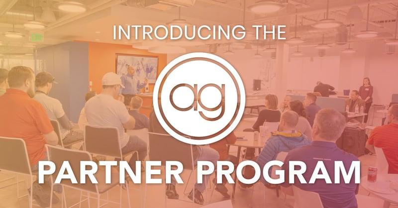 AvantGuard Partner Program, wave, qolsys, alarm.com 2 Gig, Kwikset