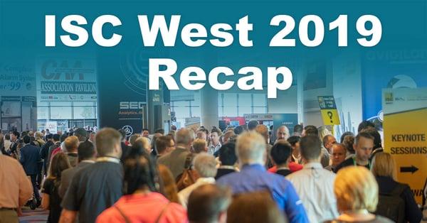 isc-west-2019-recap_fb