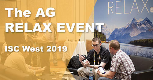isc-west-relax_fb