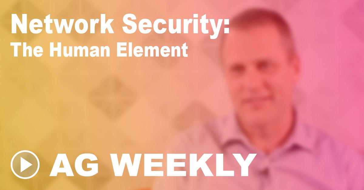 network-security-pt-1-human-element_fb
