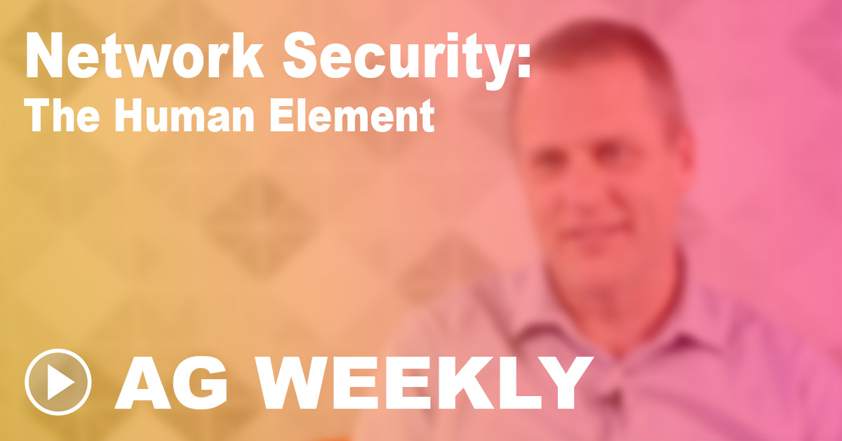 network-security-pt-1-human-element_fb