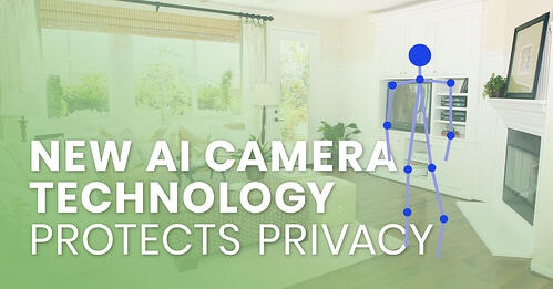 new_ai_camera_technology_protects_users_privacy_fb