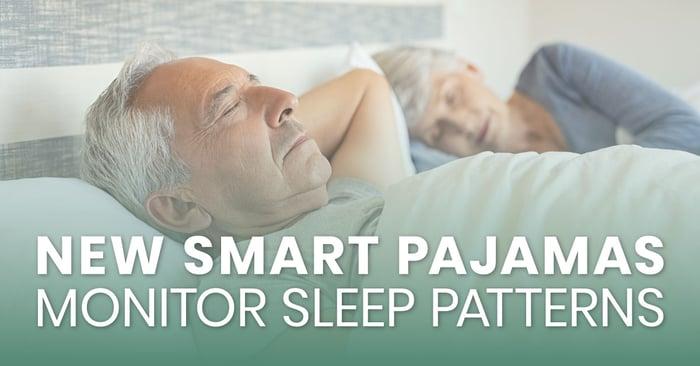 new_smart_pajamas_designed_to_monitor_sleep_patterns_fb