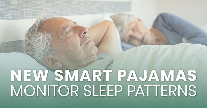 new_smart_pajamas_designed_to_monitor_sleep_patterns_fb