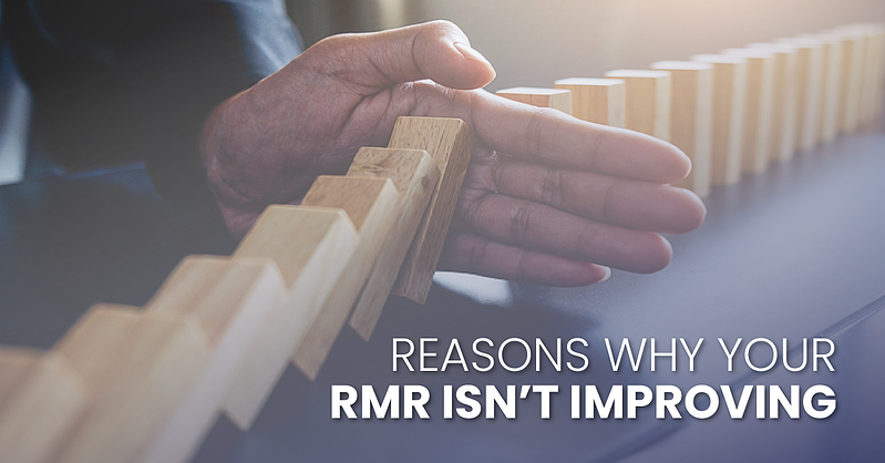reasons-why-your-rmr-isnt-improving-fb
