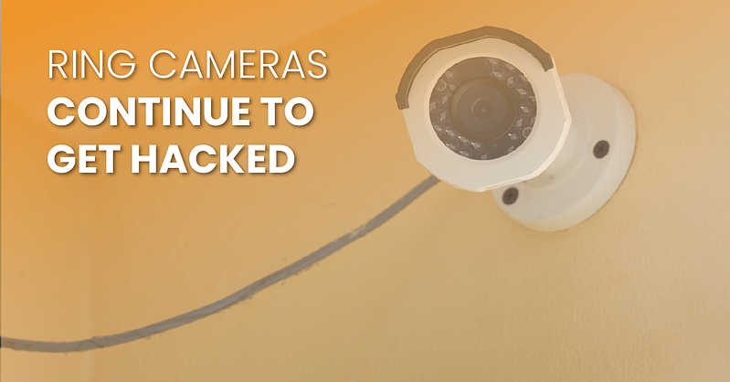 ring-cameras-continue-to-get-hacked-fb