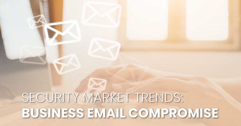 security-market-trends-business-email_fb