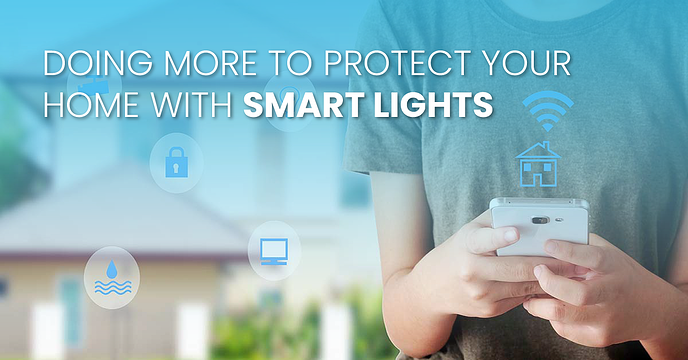 smart-lights-featured-03