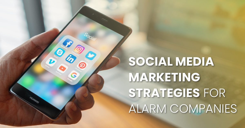 social-media-marketing-featured