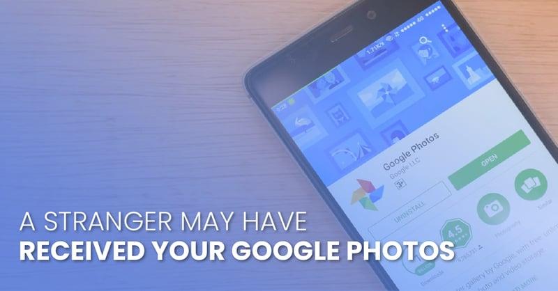 stranger-google-photos-fb