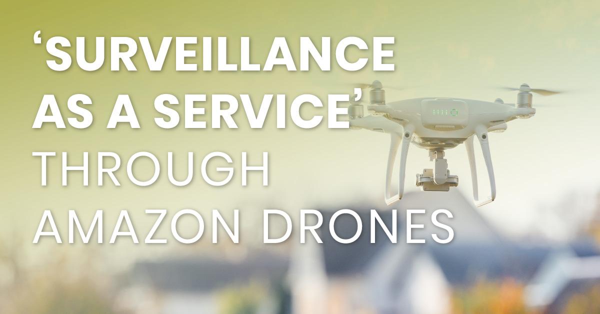 surveillance_as_a_service_through_amazon_drones_fb