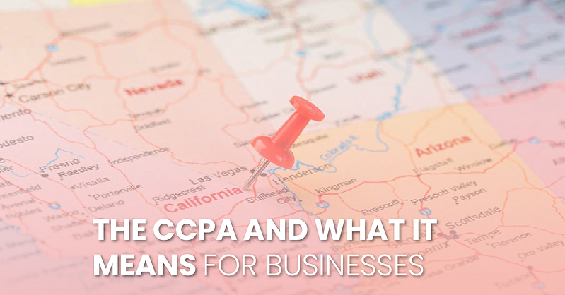 the ccpa and what it means for businesses.png_fb