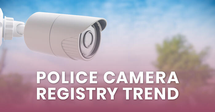 the_police_camera_registry_trend_fb