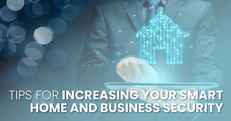 tips-for-increasing-smart-home-and-business-security-fb