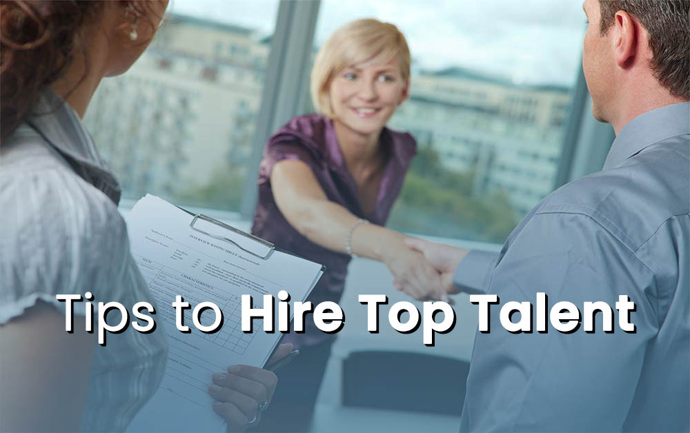 tips-to-hire-top-talent_fb