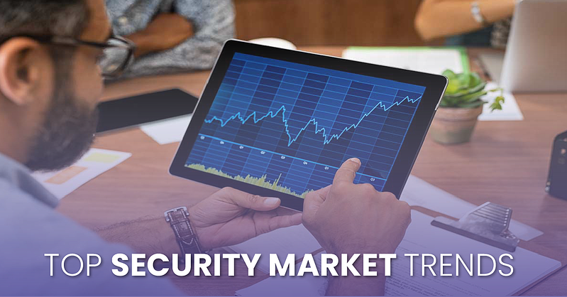 top-security-market-trends_fb