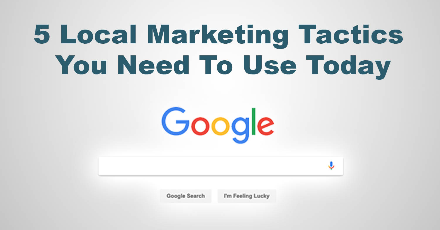 top-web-marketing-tactics-you-need-to-use-today_fb