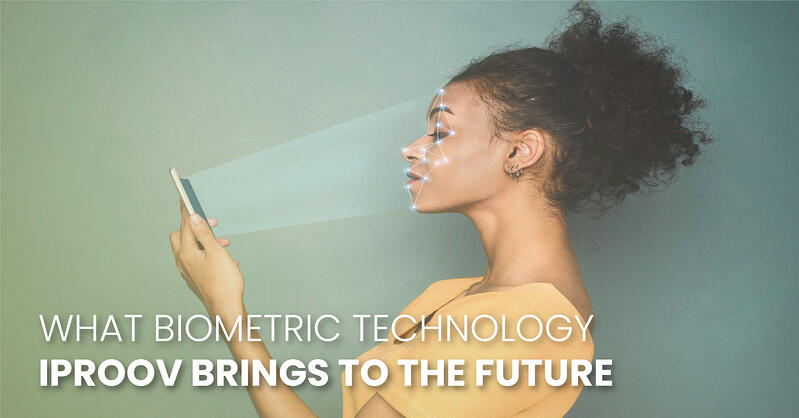 what-biometric-iproov-future-fb