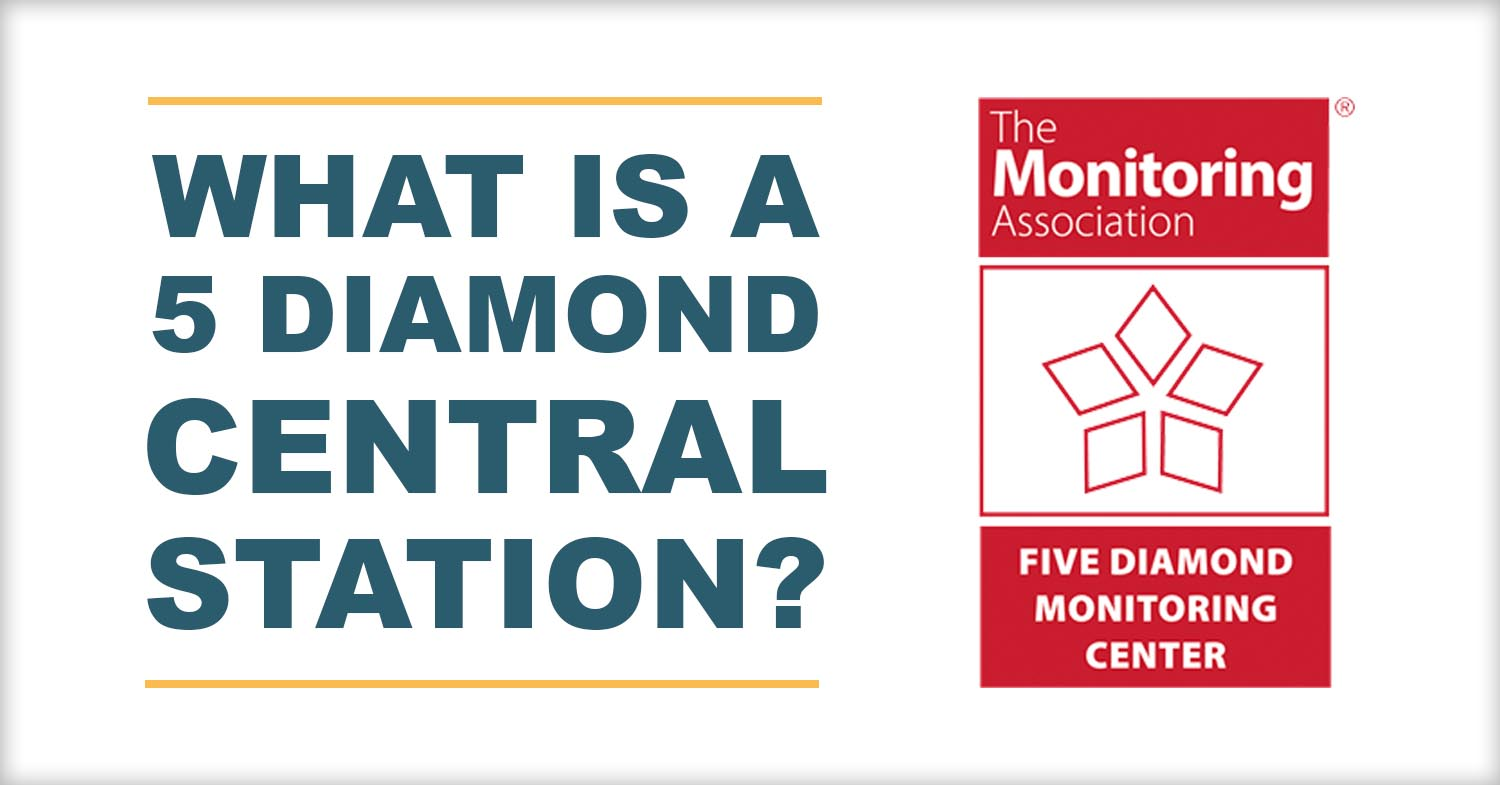 what-is-a-5-diamond-central-station_fb