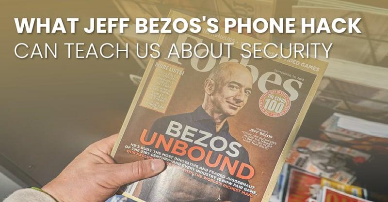 what-jeff-bezos-phone-fb