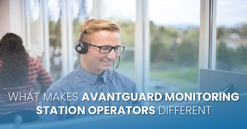 what-makes-operators-different-fb