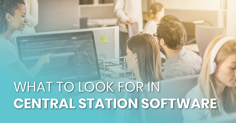 what-to-look-for-in-central-station-software_fb